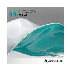 Maya Abonnement