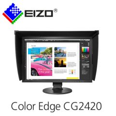 Color Edge CG2420