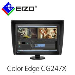 Color Edge CG247X
