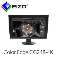 Color Edge CG248-4K