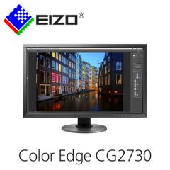 Color Edge CG2730