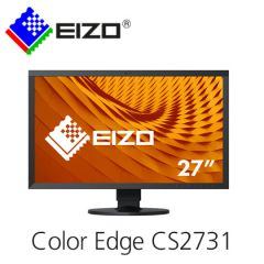 Color Edge CS2731