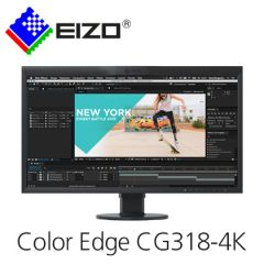 Color Edge CG318-4K