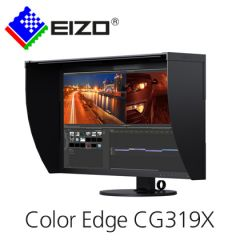 Color Edge CG319X