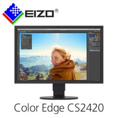 Color Edge CS2420