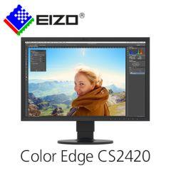 Vermietung | Eizo CS2420