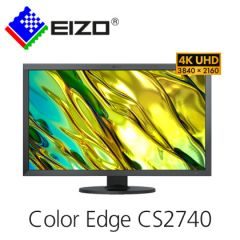 Color Edge CS2740