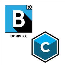Boris FX Continuum 2020