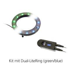 Dual LiteRing Kit
