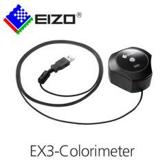 EX3-Colorimeter