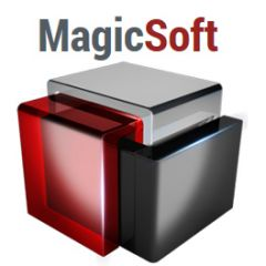 MagicSoft Recorder