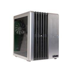 >merlin TR7-GPU< AMD Workstation