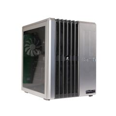 >merlin TR7X< AMD Workstation