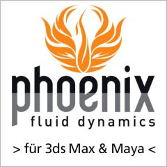 Phoenix FD 4