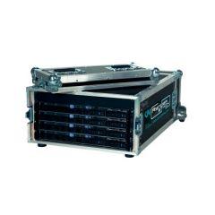 Miete | RenderStack X7/GPU