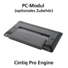 Cintiq Pro Engine