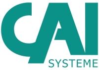 C.A.I. Systeme GmbH